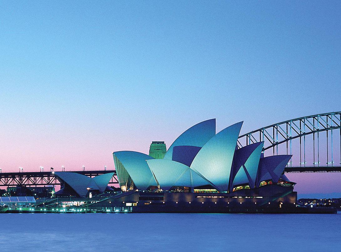 SEO Sydney
