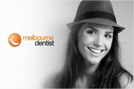 Dentist Web Development