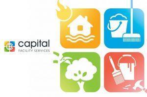 Capital Facility Services Portfolio