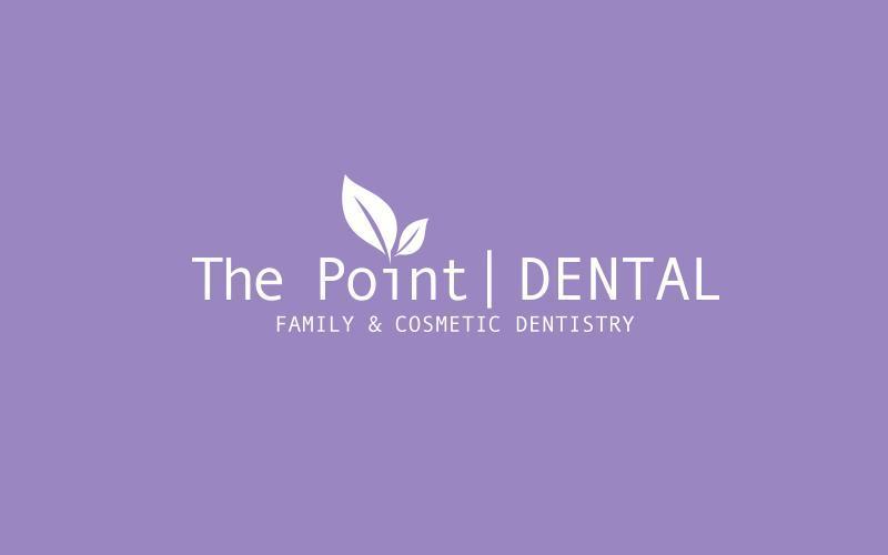 The Point Dental Portfolio