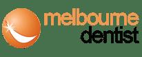 Melbourne Dentist Portfolio