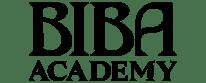 BIBA ACADEMY Portfolio