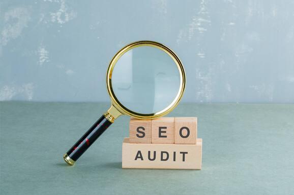 SEO Audit
